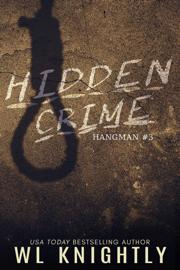 Hidden Crime