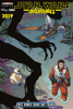 Free comic book day 2019 - Star Wars - Collectif