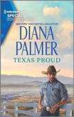Download and Read Online Texas Proud
