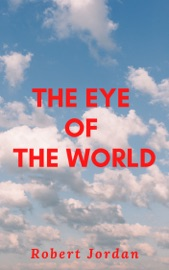 The Eye of the World PDF Download
