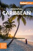 Fodor's Essential Caribbean
