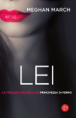 Download and Read Online LEI