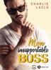Mon insupportable boss (teaser)