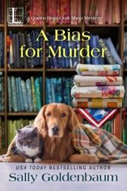 A Bias for Murder PDF Download