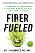 Fiber Fueled Book Cover