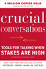 Kerry Patterson, Joseph Grenny, Ron McMillan & Al Switzler - Crucial Conversations Tools for Talking When Stakes Are High, Second Edition Grafik