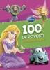 100 de povesti cu intamplari magice