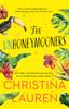 The Unhoneymooners - Christina Lauren
