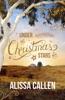 Under Christmas Stars (A Woodlea Novel, #2)