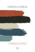 Cartas à igreja Book Cover