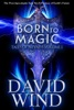 Born To Magic