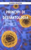 Principi di dermatologia Book Cover