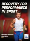 Recovery For Performance In Sport