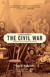 A People's History of the Civil War