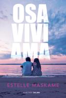 Osa Vivi Ama ebook Download