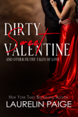 Dirty Sweet Valentine