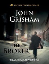 The Broker: A Novel PDF Download
