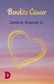 Bendito Cáncer Book Cover