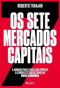 Os sete mercados capitais Book Cover