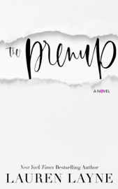 The Prenup PDF Download