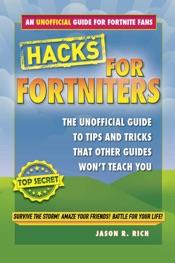 Hacks for Fortniters