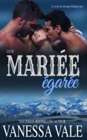 La mariée égarée ebook Download