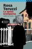 Rosa Teruzzi - La sposa scomparsa Grafik