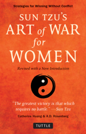 Sun Tzu's Art of War for Women