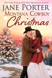 Montana Cowboy Christmas