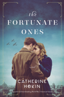 The Fortunate Ones ebook Download