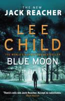 Blue Moon ebook Download