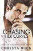 Chasing Her Curves