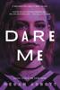 Megan Abbott - Dare Me artwork