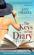 The Keys to my Diary: Fern