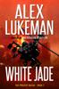 Alex Lukeman - White Jade  artwork