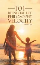 101 Bilingual Life Philosophy Velocity