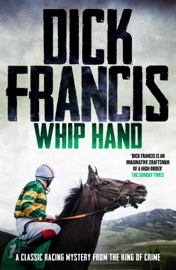 Whip Hand PDF Download