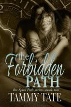The Forbidden Path