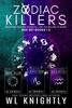 Zodiac Killers Books 1-3