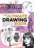 The Ultimate Drawing Book