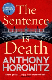 Download The Sentence is Death