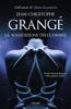 Jean-Christophe Grangé - La maledizione delle ombre artwork