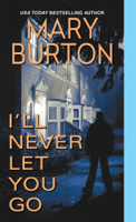 Download and Read Online I'll Never Let You Go
