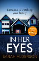 In Her Eyes ebook Download