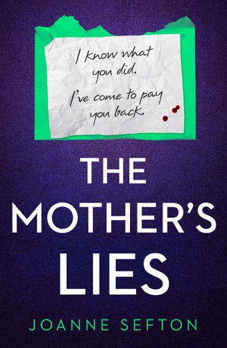 Joanne Sefton - The Mother's Lies