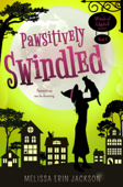 Pawsitively Swindled Book Cover