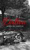 Laramie Briscoe - Dalton artwork