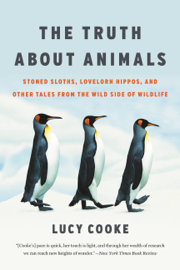 The Truth About Animals