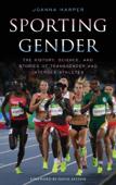 Sporting Gender