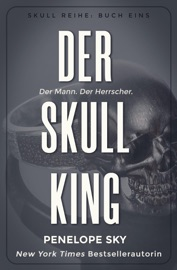 Der Skull King PDF Download